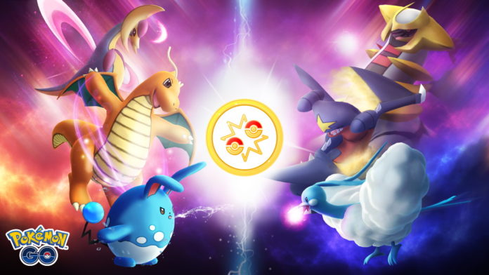 Pokemon-GO-Master-League-Tier-List-The-Best-Team-for-PvP