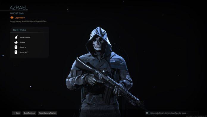 ghost-azrael-skin