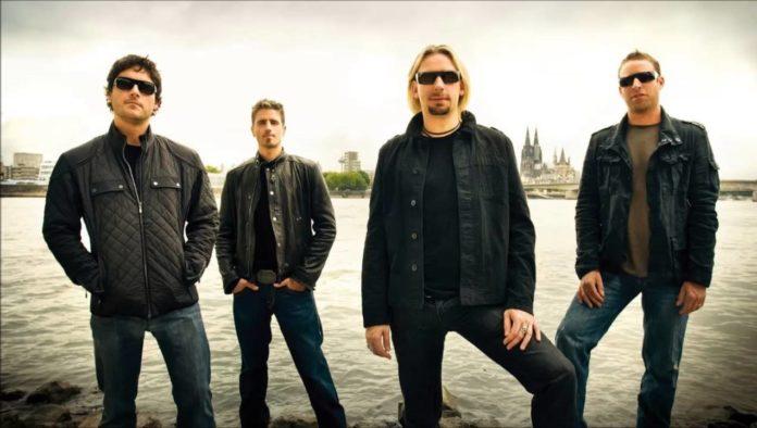 The Devil Went Down to Georgia arrive à Rock Band ... mais c'est par Nickelback