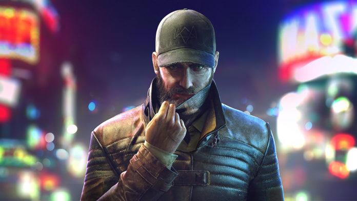 Watch Dogs: Legion permettra aux joueurs d'utiliser Aiden Pearce dans la campagne principale