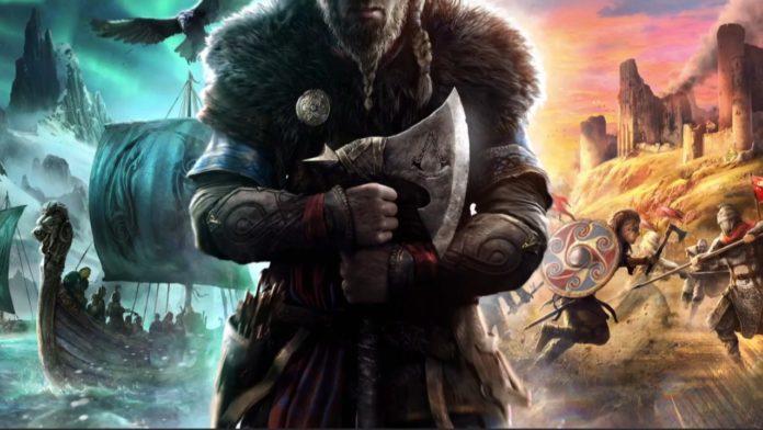 Assassins-Creed-Valhalla-Art