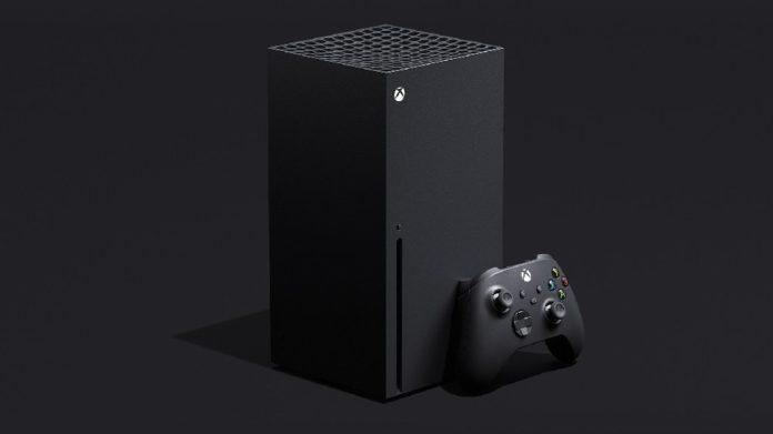 Phil Spencer met en doute le rapport que Xbox cherche à acheter un studio japonais