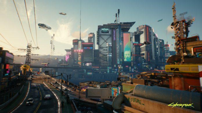 Cyberpunk 2077: 10 conseils rapides pour vous simplifier la vie dans la ville nocturne