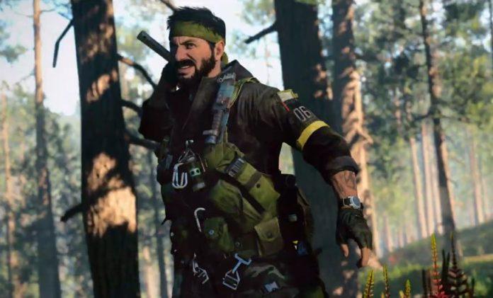 Black Ops Cold War: Zombies - Comment obtenir des armes miracles pour les 4 joueurs | Guide des essais