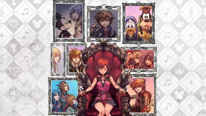 kingdom-hearts-melody-of-memory-1