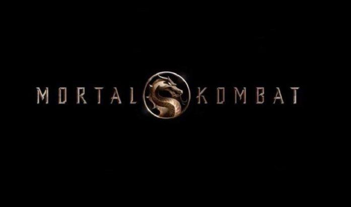 Le film Mortal Kombat sera présenté simultanément sur HBO Max et dans les salles