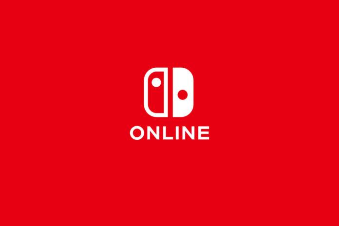 Nintendo Switch: Comment télécharger des photos et des vidéos directement sur votre PC ou appareil intelligent   Guide de mise à jour 11.0.0