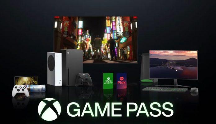 Plus de jeux Bethesda ont frappé le Xbox Game Pass ce mois-ci