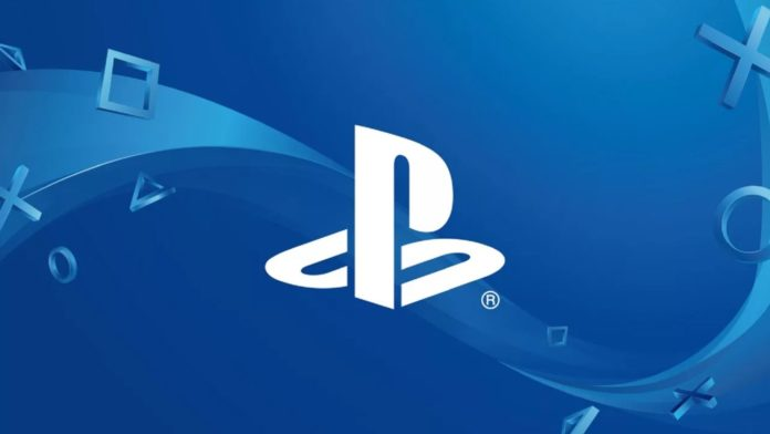 Un document Sony divulgué révèle que les jeux solo ont été de grands succès en 2019