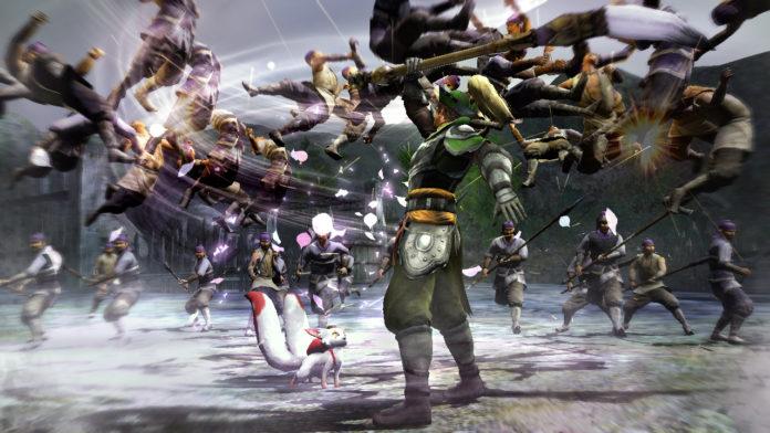 Top 30 des meilleurs jeux vidéo Hack and Slash