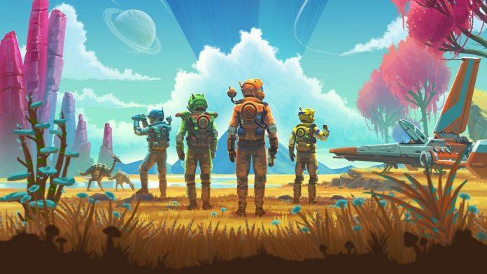 no-mans-sky-multiplayer-gog
