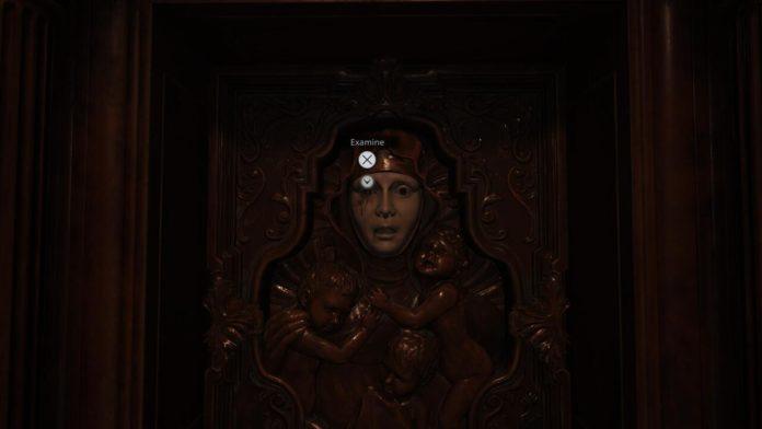 Resident-Evil-Village-Maiden-Demo-Eye-Door