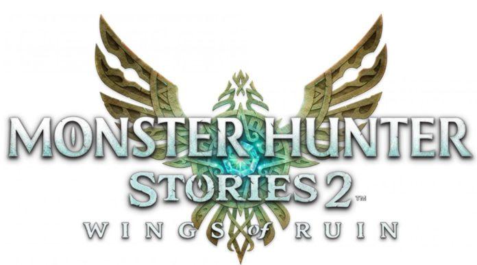 Eh bien, il pourrait y avoir trois nouveaux amiibo Monster Hunter sur le chemin