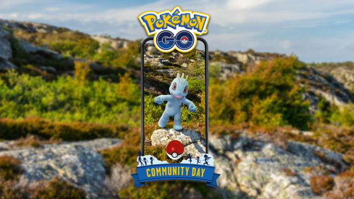 Pokemon-GO-Machop-Community-Day-Guide-Everything-you-Need-to-Know