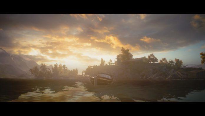 Hitman 3 Mendoza: L'adieu | Assassin silencieux, guide de costume seulement