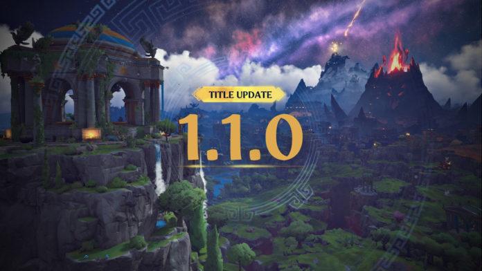 Immortals_Fenyx_Rising_Title_Update