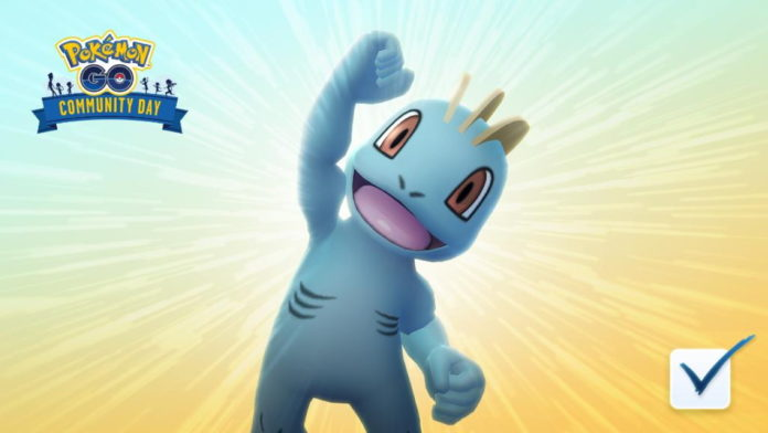Pokemon-GO-Is-the-Straight-to-the-Top-Machop-Ticket-Worth-it