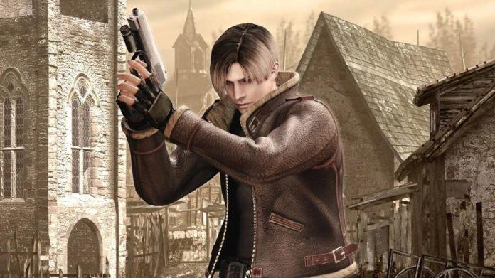 Rapport: Capcom dirige le remake de Resident Evil 4 dans une nouvelle direction