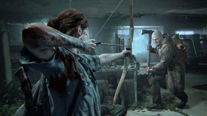 The Last of Us Part 2 arrive en 2021 avec plus de 200 récompenses de jeu
