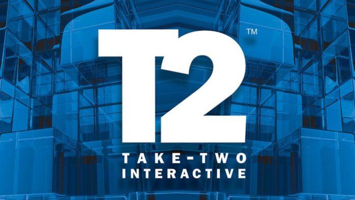 Les projets remasterisés des fans de GTA 3 et GTA Vice City se font tuer par Take-Two Interactive