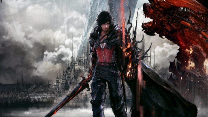 Final Fantasy XVI cherche à ajouter un mode `` axé sur l'histoire '' plus facile à l'avenir
