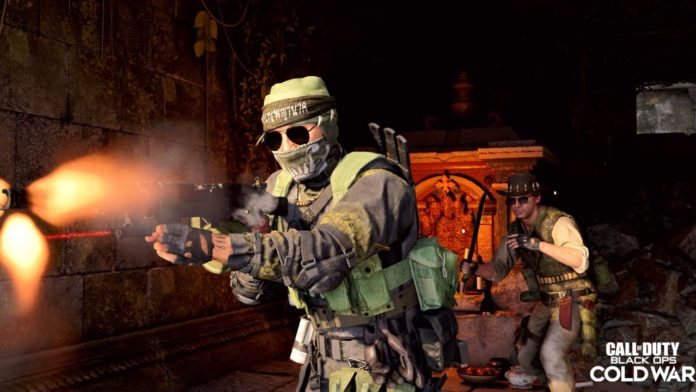 black-ops-cold-war-machete