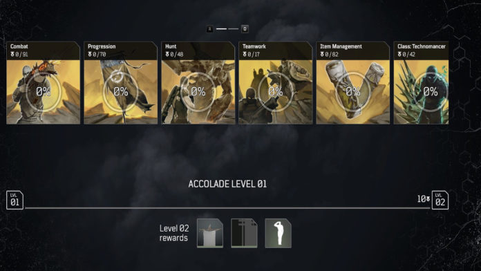 Outriders_how_to_get_emotes