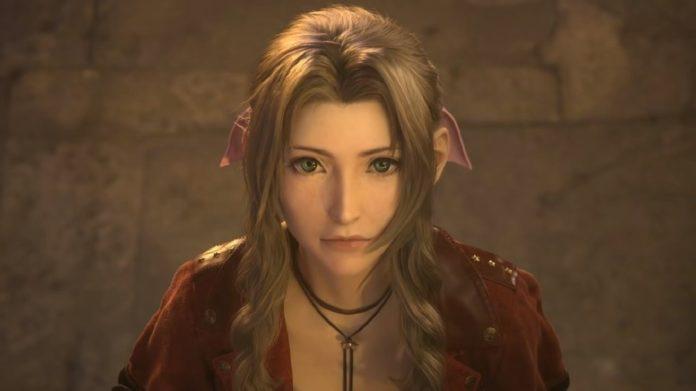 Final Fantasy VII Remake à venir avec Mars PlayStation Plus, ne recevra pas de mise à niveau PS5 gratuite