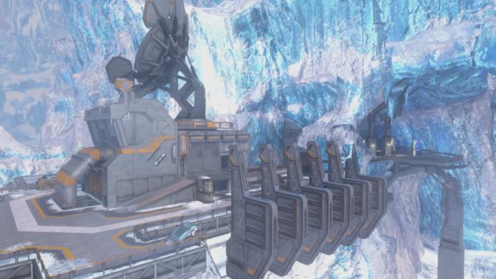 Halo: les cartes à venir de la collection Master Chief ont été retardées