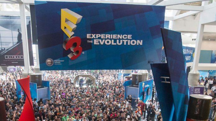L'E3 2021 pourrait être un événement numérique de trois jours, mais il a besoin du soutien des éditeurs
