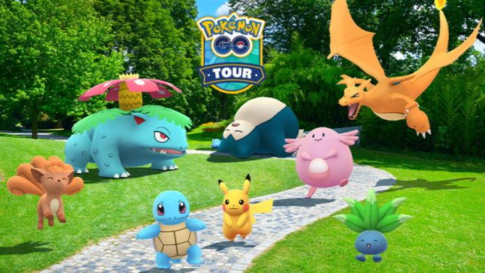 Pokemon-GO-Tour-Kanto-Which-Pokemon-Are-Spawning-Each-Hour