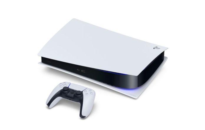 Rapport: la mise à niveau du stockage PS5 n'est pas disponible avant l'été