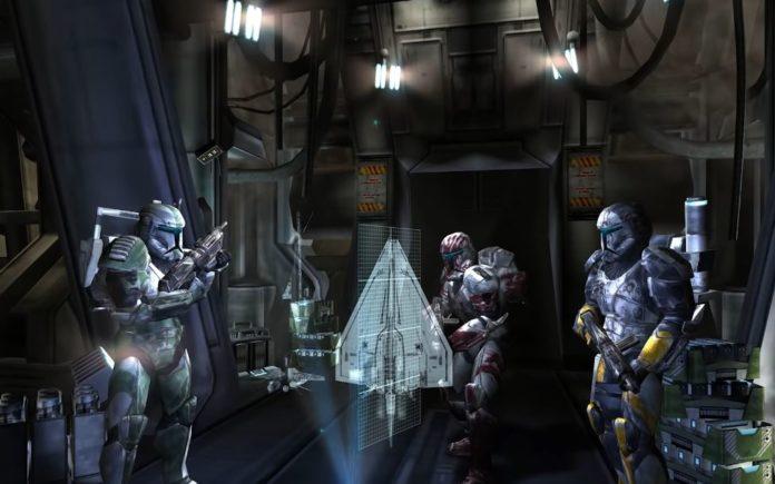 Star Wars Republic Commando arrive enfin sur Nintendo Switch et PlayStation 4