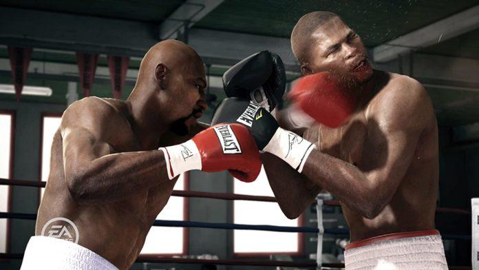 4 meilleurs jeux de boxe Xbox One de tous les temps