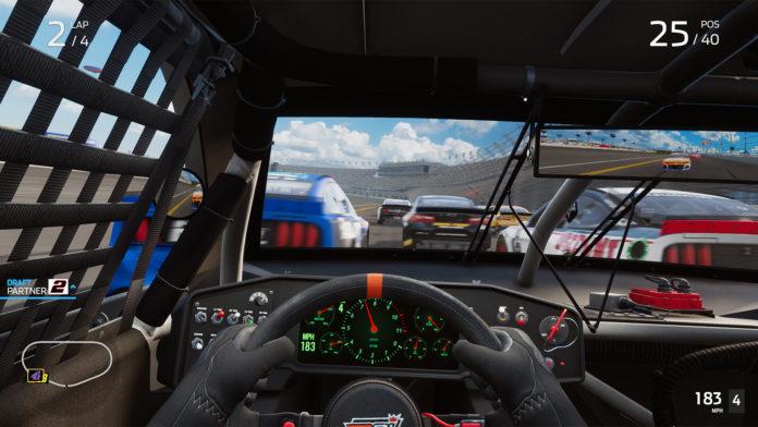 8 meilleurs jeux vidéo de simulation de conduite sur PlayStation 4