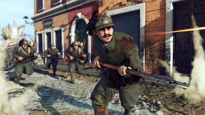 16 nouveaux tireurs de jeux vidéo à jouer en 2021