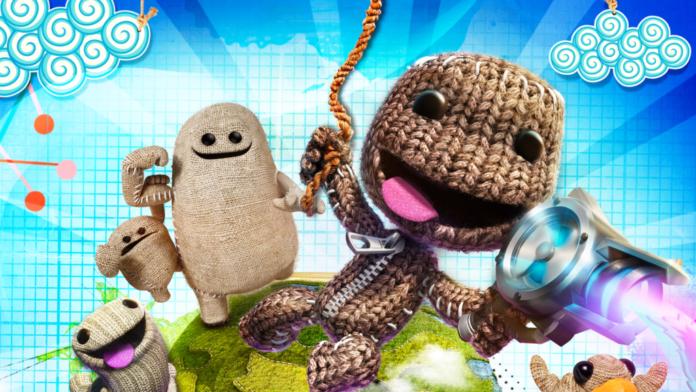 Les serveurs LittleBigPlanet ont été brutalement arrêtés définitivement