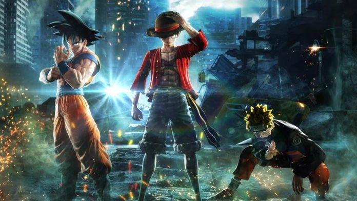 Jump-Force-Beta-min
