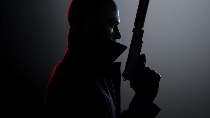 IO Interactive confirme que l'agent 47 se repose après Hitman 3