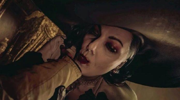 La vitrine Resident Evil du printemps aura lieu le 15 avril