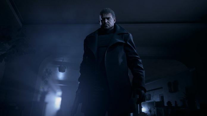 Le support de la plate-forme de dernière génération Resident Evil Village est venu après la révélation de la bande-annonce initiale