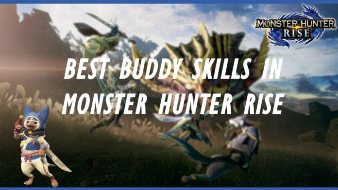 monster-hunter-rise-best-budy-skills