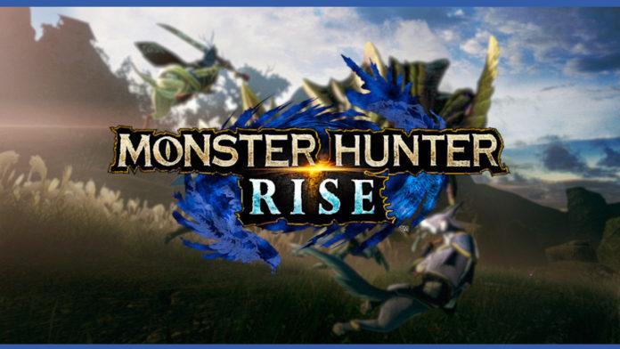 monster-hunter-rise-master-logo