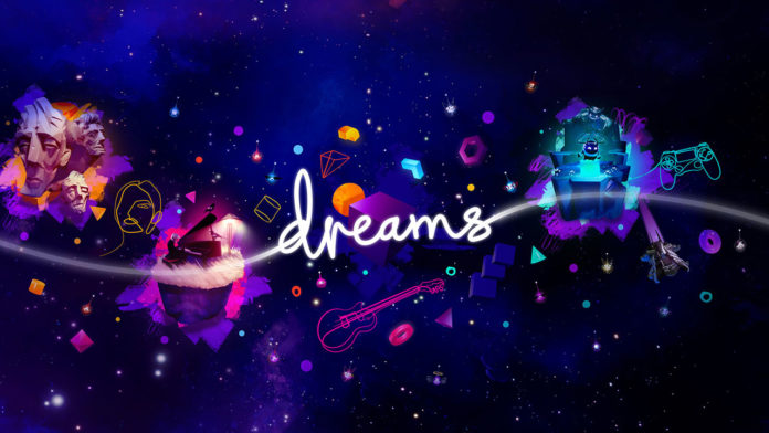 dreams-key-art
