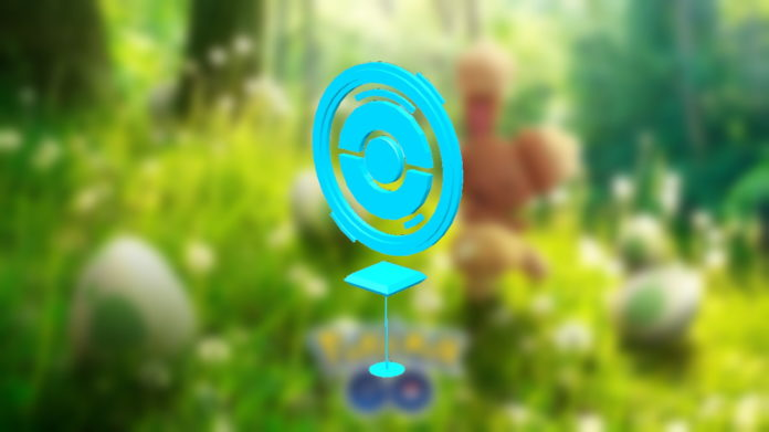 Pokemon-GO-Spring-into-Spring-Field-Research-Guide