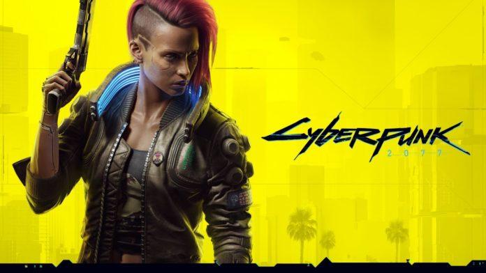 CD Projekt Red confirme qu'ils attendent le retour de Sony pour Cyberpunk 2077 PS4