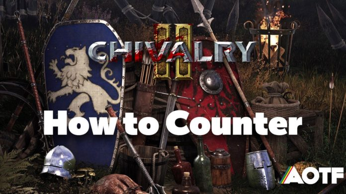 chivalry-2-counter