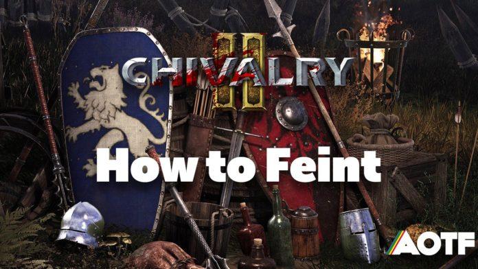 chivalry-2-feint