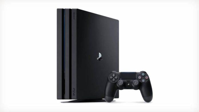 Des rapports affirment que les consoles de jeux vidéo de dernière génération deviennent difficiles à trouver