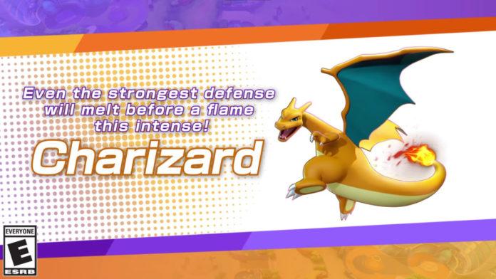 pokemon-unite-charizard